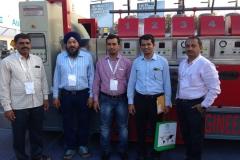 lord-krishna-trade-fair-14