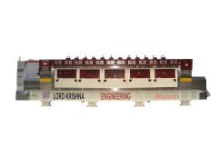 LINE-POLISHING-MACHINE--12-X-1600-X-6