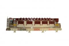 LINE-POLISHING-MACHINE--1300X12X4-