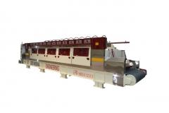 LINE-POLISHING-MACHINE--1600-X-12-X-5